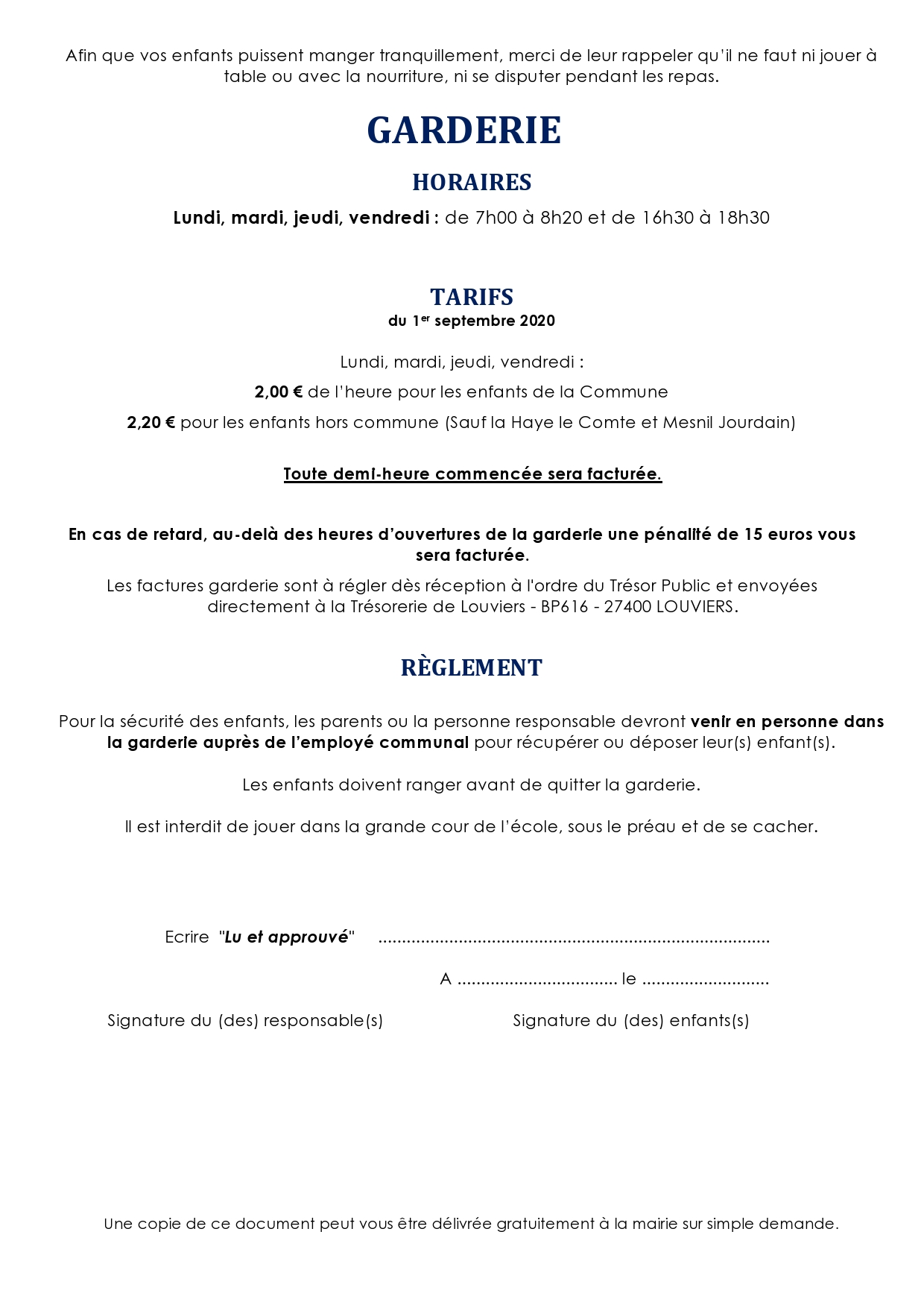 Rglement garderie cantine 2020 21 page0002